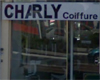Coiffeur Charly Coiffure Frejus