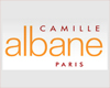 Coiffeur Camille Albane Hyeres