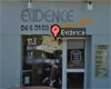 Coiffeur Evidence Hyeres