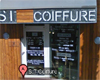Coiffeur St Coiffure Hyeres