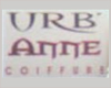 Coiffeur Urb'anne Coiffure Hyeres
