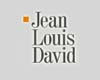 Coiffeur Jean Louis David Le Beausset