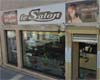 Coiffeur Le Salon Sollies Pont