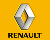 garage renault brignoles groupe delieuvin garage brignoles sur toulon org. Black Bedroom Furniture Sets. Home Design Ideas