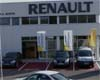 garage renault samva garage draguignan sur toulon org. Black Bedroom Furniture Sets. Home Design Ideas