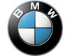 Garage Bmw Frejus