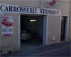 Garage Carrosserie Vernerey Frejus