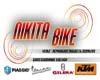 Garage Nikita Bike Frejus