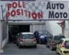Garage Carrosserie Pole Position Frejus