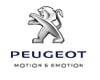 garage peugeot garage hyeres sur toulon org. Black Bedroom Furniture Sets. Home Design Ideas