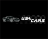 Garage Usa Cars Saint Maximin