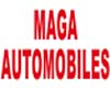 Garage Citro�n Maga Automobiles Toulon
