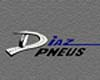Garage Diaz Pneus Toulon