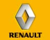 garage renault secab garage toulon sur toulon org. Black Bedroom Furniture Sets. Home Design Ideas