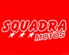 Garage Squadra Motos Toulon