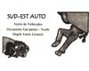 Garage sud est auto garage toulon sur toulon org for Garage sud auto