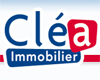 Agence immobilière Cléa Perfimmo Cuers