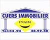 Agence immobilière Cuers Immobilier Cuers