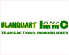 Agence immobilière Blanquart Rn7 Immo Le Muy