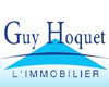 Agence immobilière Guy Hoquet l'immobilier Le Muy