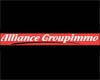 Agence immobilière Alliance Groupimmo Les Lones