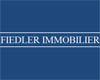 Agence immobilière Fiedler Immobilier Port Grimaud