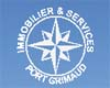 Agence immobilière Immobilier & Services Port Grimaud