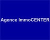 Agence immobilière Immo Center Sollies Pont