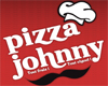 Pizzeria Pizza Johnny Frejus