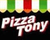 Pizzeria Pizza Tony Hyeres
