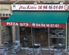 Pizzeria Pizza Litto Toulon