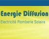 Plombier Energie Diffusion Ollioules