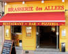 Restaurant Brasserie des All�es Draguignan