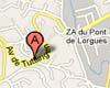 Restaurant Le Team Draguignan