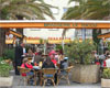 Restaurant Brasserie Le Tocco Hyeres