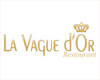 Restaurant La Vague d'or Les Sablettes