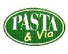 Restaurant Pasta & Via Port Grimaud