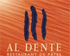 Restaurant Al Dente Toulon