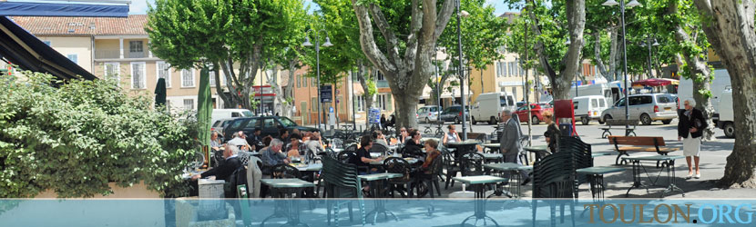 Ville de saint maximin la sainte baume share the knownledge - Cash piscine saint maximin ...